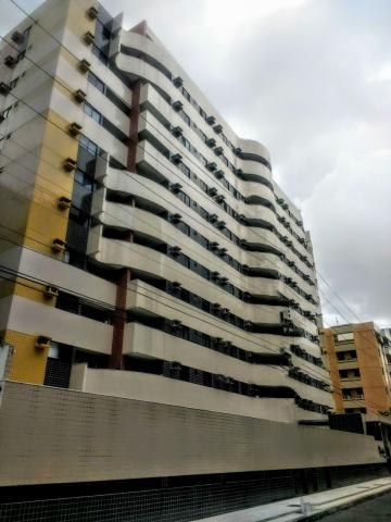 Apartamentos / Padrão em Maceió , Comprar por R$430.000,00