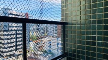 Alugar Apartamentos / Padrão em Maceió R$ 2.000,00 - Foto 3