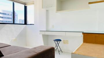 Alugar Apartamentos / Padrão em Maceió R$ 2.000,00 - Foto 5