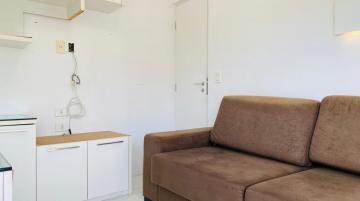 Alugar Apartamentos / Padrão em Maceió R$ 2.000,00 - Foto 7