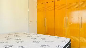 Alugar Apartamentos / Padrão em Maceió R$ 2.000,00 - Foto 11