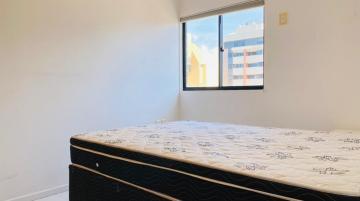 Alugar Apartamentos / Padrão em Maceió R$ 2.000,00 - Foto 9