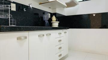 Alugar Apartamentos / Padrão em Maceió R$ 2.000,00 - Foto 13