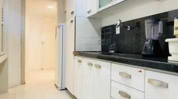 Alugar Apartamentos / Padrão em Maceió R$ 2.000,00 - Foto 14