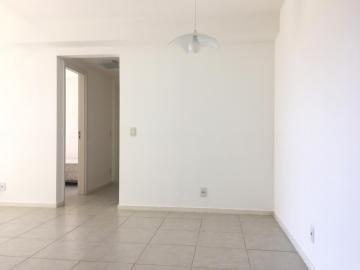 Alugar Apartamentos / Padrão em Maceió. apenas R$ 1.397,00