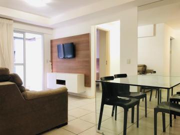 Alugar Apartamentos / Padrão em Maceió. apenas R$ 1.918,14