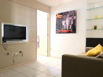 Alugar Apartamentos / Flats em Maceió. apenas R$ 1.400,00