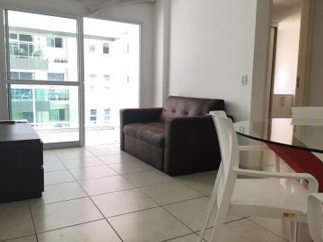Apartamentos / Quarto Sala em Maceió Alugar por R$1.184,40