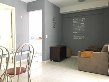 Alugar Apartamentos / Quarto Sala em Maceió. apenas R$ 1.185,00