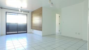 Apartamentos / Padrão em Maceió Alugar por R$1.415,00