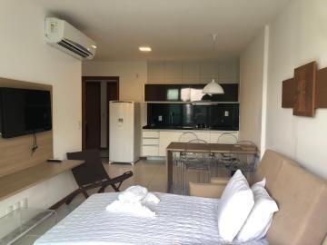 Alugar Apartamentos / Quarto Sala em Barra de São Miguel. apenas R$ 230.000,00