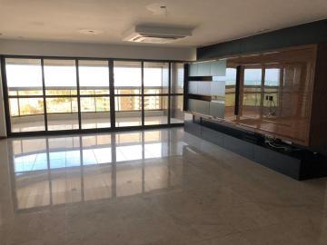 Maceio Jatiuca Apartamento Venda R$2.500.000,00 3 Dormitorios 2 Vagas