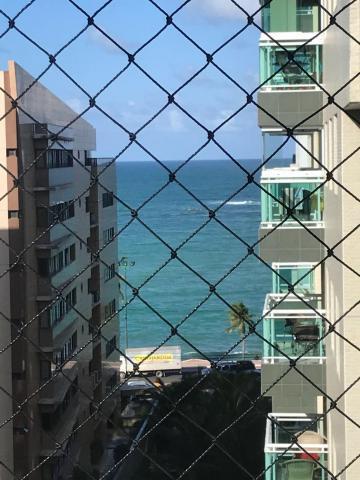 Alugar Apartamentos / Padrão em Maceió. apenas R$ 510.000,00