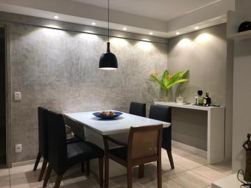 Alugar Apartamentos / Padrão em Maceió. apenas R$ 450.000,00