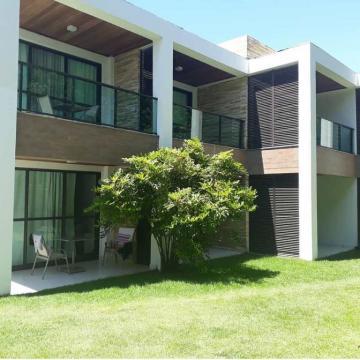 Alugar Apartamentos / Padrão em Barra de São Miguel. apenas R$ 180.000,00