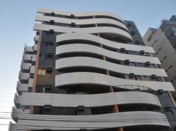 Alugar Apartamentos / Padrão em Maceió. apenas R$ 595.000,00