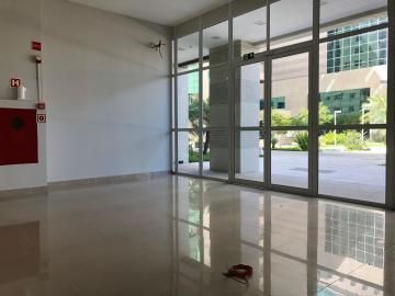 Alugar Comerciais / Lojas em Maceió R$ 23.000,00 - Foto 2