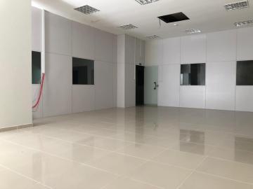 Alugar Comerciais / Lojas em Maceió R$ 23.000,00 - Foto 14