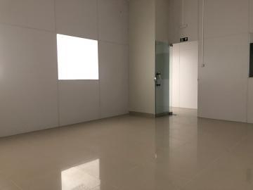 Alugar Comerciais / Lojas em Maceió R$ 23.000,00 - Foto 15