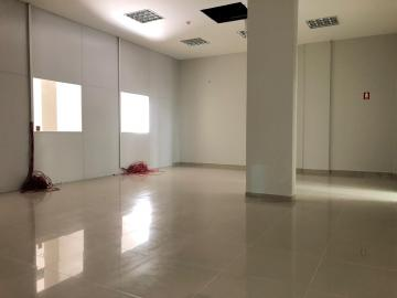 Alugar Comerciais / Lojas em Maceió R$ 23.000,00 - Foto 16