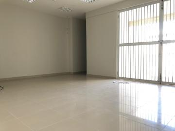 Alugar Comerciais / Lojas em Maceió R$ 23.000,00 - Foto 20