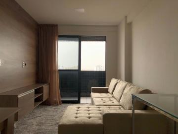 Apartamentos / Padrão em Maceió Alugar por R$1.500,00