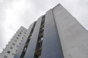 Apartamentos / Padrão em Maceió , Comprar por R$190.000,00