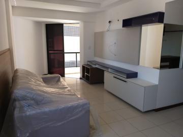 Apartamentos / Padrão em Maceió , Comprar por R$350.000,00