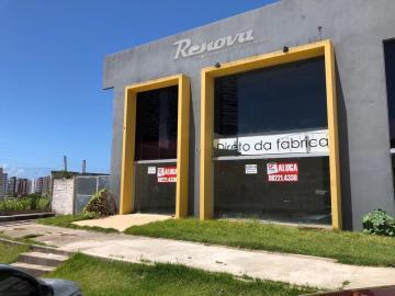 Comerciais / Lojas em Maceió Alugar por R$5.100,00