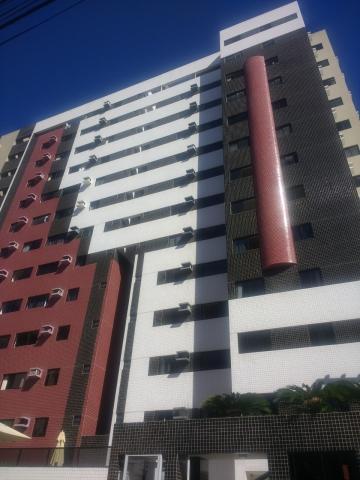 Apartamentos / Padrão em Maceió , Comprar por R$275.000,00