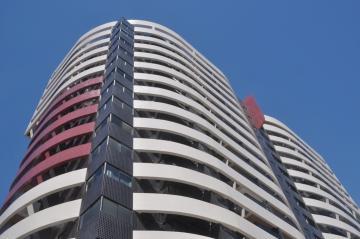 Alugar Apartamentos / Padrão em Maceió. apenas R$ 806.000,00