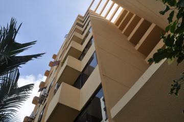 Alugar Apartamentos / Padrão em Maceió. apenas R$ 260.000,00