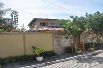 Casas / Residencial em Marechal Deodoro , Comprar por R$410.000,00