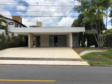 Maceio Jardim Petropolis Casa Venda R$1.600.000,00 5 Dormitorios 5 Vagas Area do terreno 680.00m2