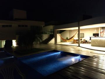 Maceio Jacarecica Casa Venda R$2.300.000,00 Condominio R$1.500,00 4 Dormitorios 6 Vagas Area construida 660.00m2