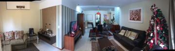 Alugar Apartamentos / Padrão em Maceió. apenas R$ 620.000,00