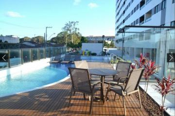 Apartamentos / Padrão em Maceió , Comprar por R$274.990,00