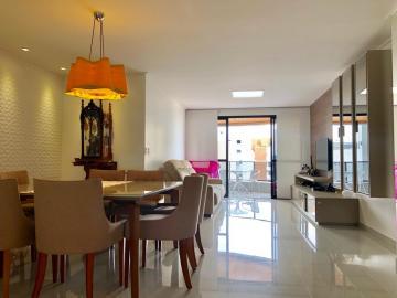 Apartamentos / Padrão em Maceió , Comprar por R$790.000,00