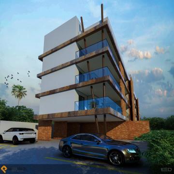 Alugar Apartamentos / Quarto Sala em Marechal Deodoro. apenas R$ 174.216,75