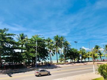 Alugar Apartamentos / Beira Mar em Maceió. apenas R$ 1.400.000,00