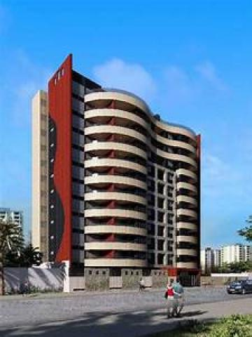 Alugar Apartamentos / 04 quartos em Maceió. apenas R$ 880.000,00