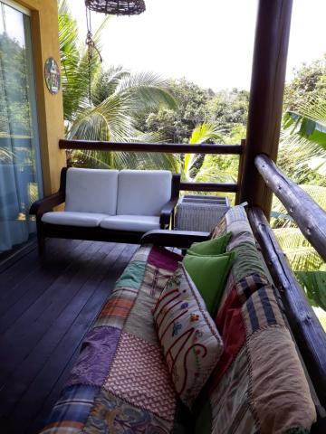 Casas / Condominio em Maceió , Comprar por R$220.000,00