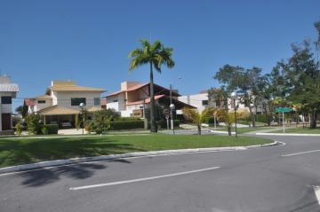 Casas / Condominio em Maceió , Comprar por R$960.000,00