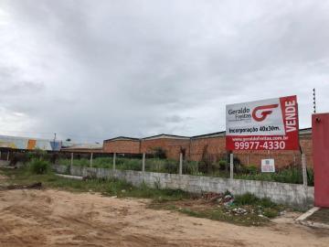 Comprar Terrenos / Área em Marechal Deodoro R$ 1.000.000,00 - Foto 4