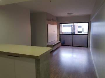 Apartamentos / 02 quartos em Maceió , Comprar por R$345.000,00