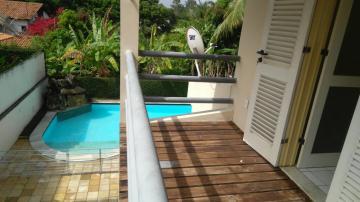 Maceio Jardim Petropolis Casa Venda R$890.000,00 Condominio R$850,00 4 Dormitorios 4 Vagas Area construida 360.00m2