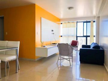 Alugar Apartamentos / Padrão em Maceió. apenas R$ 1.920,00