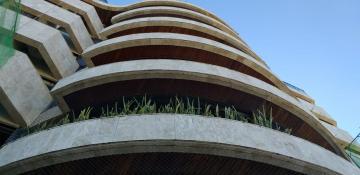 Maceio Ponta Verde Apartamento Venda R$1.300.000,00 Condominio R$1.700,00 3 Dormitorios 2 Vagas