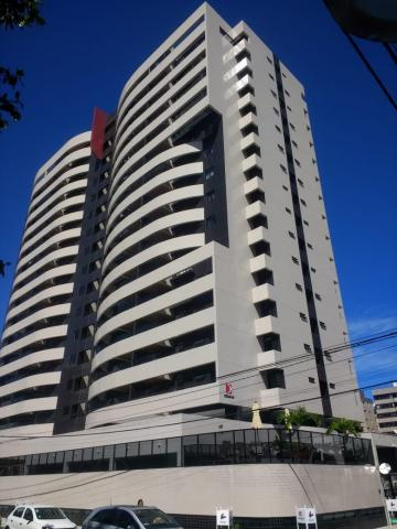 Alugar Apartamentos / Padrão em Maceió. apenas R$ 770.000,00