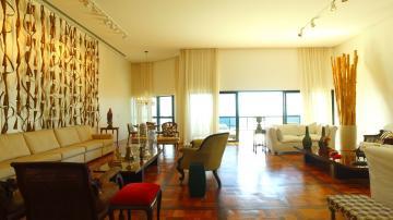 Maceio Ponta Verde apartamentos Venda R$6.000.000,00 Condominio R$3.845,00 5 Dormitorios 5 Vagas